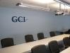 GCI-Schulungsraum