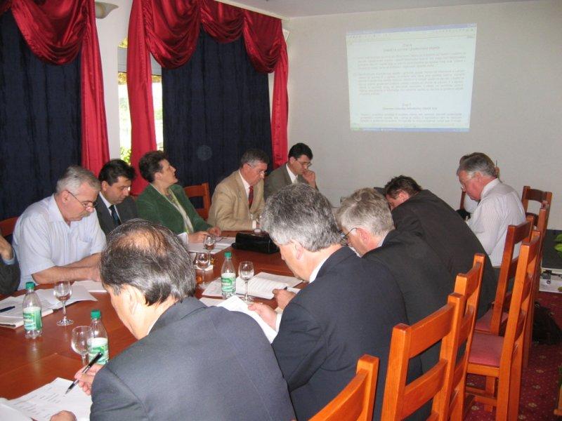 Partizipative Projektplanung