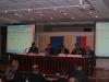 Katasterkonferenz 2004