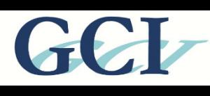 GCI - Dr. Schindler
